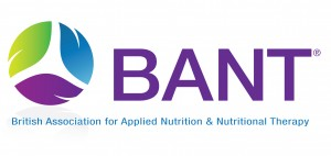 BANT Approved CPD